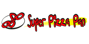 logo-super-pizza-pan-2016
