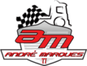 logo_andremarques-am77