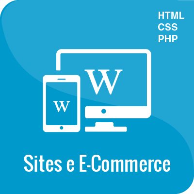 sites-banner-agp-agencia-php-html-css